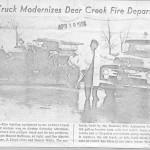 1956newspaper