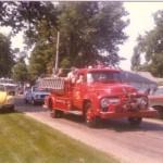 56citytruck